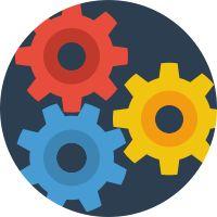 Completar Actividad - iWALP | Web Assisted Learning Platform