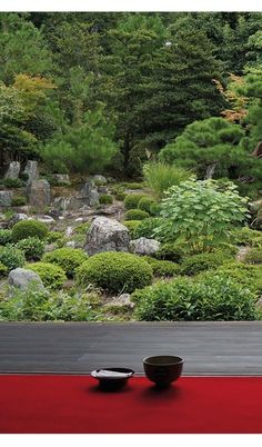 423 best Zen Gardens images on Pinterest   Japanese gardens     423 best Zen Gardens images on Pinterest   Japanese gardens  Landscaping  and Zen gardens