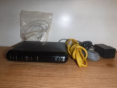 verizon actiontec router ebay
