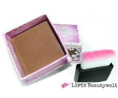 W7 Honolulu - Liris Beautywelt Online-Shop