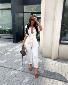 Summer Fashion To Cover Legs .Summer Fashion To Cover Legs Black Girl Fashion, Look Fashion, Womens Fashion, 2000s Fashion, Fashion 2018, Ladies Fashion, Diy Fashion, Fashion Online, Fashion Tips