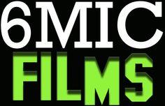6micfilms.net | #6micfilms | @6micfilms | 6micfilms.tumblr.com