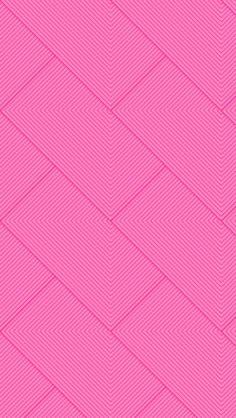 Pink wallpaper #wallpapers #pink