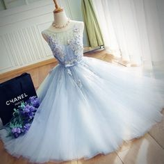 CHUNSE customized 2016 new wedding dress bride wedding party dress evening dress annual meeting of the winter long section - Taobao global Station