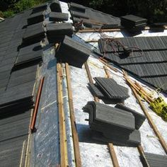 Worrell Roofing & Ventilation - Contractor - Palo Alto, CA - Yelp