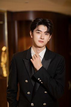 Actors Male, Cute Actors, Handsome Actors, Asian Actors, Handsome Boys, Korean Actors, Actors & Actresses, Cute Asian Guys, Asian Boys
