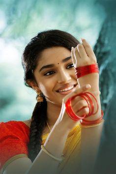 Indian Wedding Photography Poses, Cute Photography, Beautiful Heroine, Beautiful Girl Image, Beautiful Bollywood Actress, Most Beautiful Indian Actress, Cute Beauty, Beauty Full Girl, Cute Love Pictures