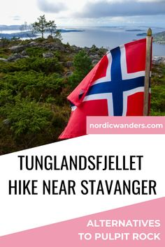 Amazing Destinations, Travel Destinations, Travel Guides, Travel Tips, Visit Norway, Norway Travel, Stavanger, Group Travel, Best Places To Travel