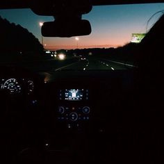 Stream late night drives, a playlist by Melissa from desktop or your mobile device Late Nights, Summer Nights, Summer Vibes, Night Aesthetic, Summer Aesthetic, Late Night Drives, Adventure Aesthetic, Night Vibes, Night Driving