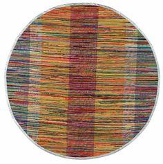 1000 bilder zu teppiche selber machen auf pinterest. Black Bedroom Furniture Sets. Home Design Ideas