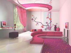 дизайн спальной комнаты: 1 млн изображений найдено в Яндекс.Картинках
