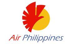 Air Phillipines Logo Color Palette - Color Name Finder Logos, Logo Branding, Logo Color Schemes, Clever Advertising, Airline Logo, Design Logo, Travel Logo, Aircraft Design, Logo Sticker