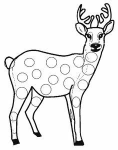 ausmalbilder giraffe kostenlos 1037 malvorlage giraffe ausmalbilder kostenlos, ausmalbilder