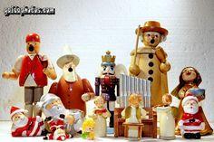 schöne Bilder zu Weihnachten, Kollegen, Familie, Freunde?