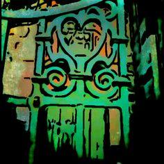 love gate