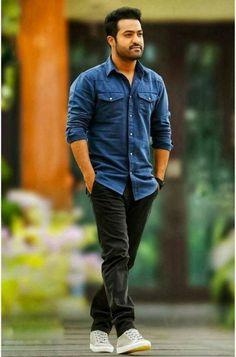 New Images Hd, New Photos Hd, Allu Arjun Hairstyle, Telugu Hero, Joker Hd Wallpaper, Prabhas Pics, Full Hd Photo, Handsome Celebrities, Photoshoot Images