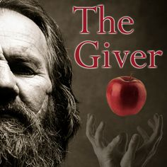 The Giver based on the book by Lois Lowry February 16, 2017 La Mirada Theatre for the Performing Arts