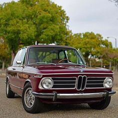 408 best bmw 2002 images in 2019 bmw 2002 4 wheelers classic cars rh pinterest com