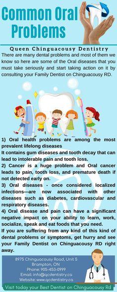 14 Common Dental Problem Ideas Dental Problems Dental Dentist