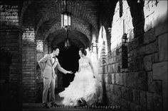 Pre-Wedding Photography in The Napa Valley | Christophe Genty Photography #castellodiamorosa #prewedding #weddingphotography