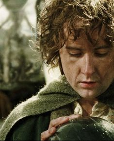 Pippin [Peregrin Took]
