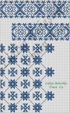 Hardanger Embroidery, Cross Stitch Embroidery, Cross Stitch Patterns, Hand Embroidery Designs, Embroidery Patterns, Crochet Patterns, C2c Crochet, Cross Stitching, Quilt Blocks