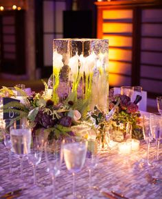 20 Most Inspiring Wedding Ideas Of 2013 - The Knot Blog