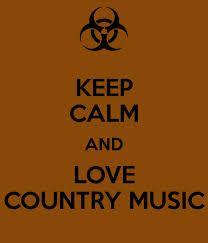 countrymusic - Google Search