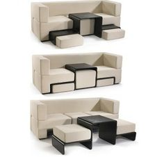 Mihailo Radičević - Google+ - Slot Sofa Usually a sofa is just a sofa and nothing more.…