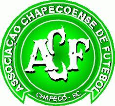 Botafogo x Chapecoense Ao Vivo 2 Assistir Transmissão Botafogo x Chapecoense Ao Vivo