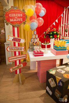 Birthday Party Ideas for Kids, Teens, Adults, Milestones, Download FREE Printable Birthday Games, Party Food Ideas, over 50 Party Themes to explore