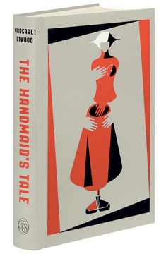 Handmaid's-tale_book_the-folio-society_cover