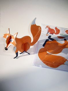 Eirlooms is a collection of beautiful, authentic gifts from Ireland. Each item is designed and crafted to a contemporary style using traditional methods. Pop Out Cards, Foxes, Contemporary Style, Elephants, Ireland, Irish, Destinations, Free Shipping, Ornaments