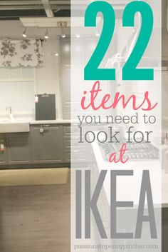 22 Items You Need To Look For At IKEA is creative inspiration for us. Get more photo about diy ikea decor related with by looking at photos gallery at the bottom of this page. Decor, Home Diy, Home Organization, Sweet Home, Interior, Ikea Furniture, Home Projects, Home Decor, Ikea Shopping
