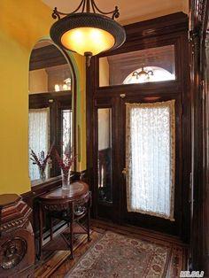 63 Gates Ave Brooklyn,NY11238(Clinton Hill) $2,399,000  For Sale - Trulia