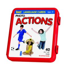 Actions Language Cards Smethport http://www.amazon.com/dp/B0019VJEHO/ref=cm_sw_r_pi_dp_10Yiub03JNMC3