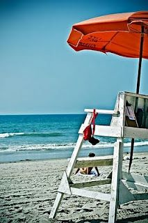 4f8a49de7cca Lifeguard chair. EmergenciesSetmil. SOS I Love The Beach
