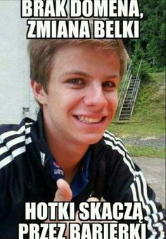 Andreas Wellinger Andreas Wellinger, Ski Jumping, Jumpers, Skiing, Humor, Reading, Memes, Ultimate Collection, Sports