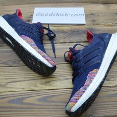 984f1674947f4 Adidas ultra boost Chinese New Year just  130🔥🔥🔥🔥🔥 The best shoes