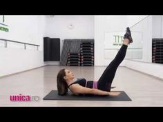 Exerciții pentru abdomen - Cori Grămescu - Traiesti Natural Song Of Style, Good To Know, Health Fitness, Songs, Youtube, Color, Song Books, Fitness, Youtubers