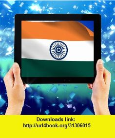 My Flag App IN - The Most Amazing Indian Flag, iphone, ipad, ipod touch, itouch, itunes, appstore, torrent, downloads, rapidshare, megaupload, fileserve