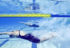 Shallow Water Blackout: The Silent Killer Of Swimmers