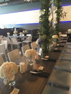 Spectacular Sushi, Teddy's Baptism Celebration - Limani Designs