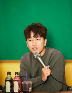 Suwon, Musical, Handsome, Japanese, Celebrities, Pictures, Photos, Celebs, Japanese Language