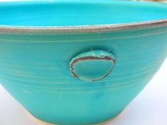 Val's Turquoise Matte Neph Syn 61.54 Strontium Carb 20.88 OM4 6.59 Silica 7.69 Lithium Carbonate 3.3 Copper Carb 3.5 Bentonite 4
