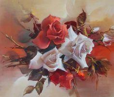 Jill Kirstein  — (687×583)