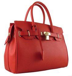 Summer Secret #Handbags