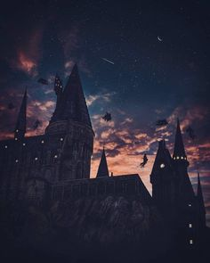 """The Signs In Hogwarts Houses - Gryffindor ~ Aries, Leo, and Sagittarius🦁❤️""""You might belong in Gryffindor where dwell the brave at heart. Harry Potter Tumblr, Harry Potter Kunst, Fantasia Harry Potter, Harry Potter Life Quiz, Images Harry Potter, Mundo Harry Potter, Harry Potter Facts, Harry Potter Universal, Harry Potter Movies"""