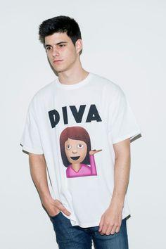 DIVA - 0