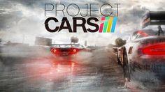 Po czterech latach produkcji pod czujnym okiem graczy i po wielokrotnym opóźnianiu premiery w końcu nadciąga Project CARS – symulator wyścigów w starym dobrym stylu. Czy od razu zajmie pole position wśród innych gier samochodowych?
